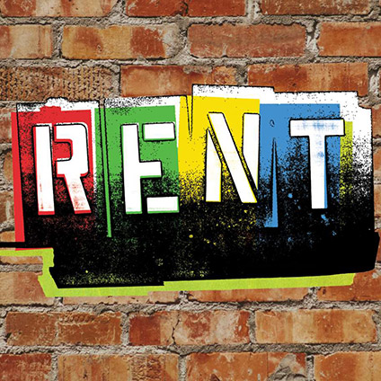 Rent Ordway